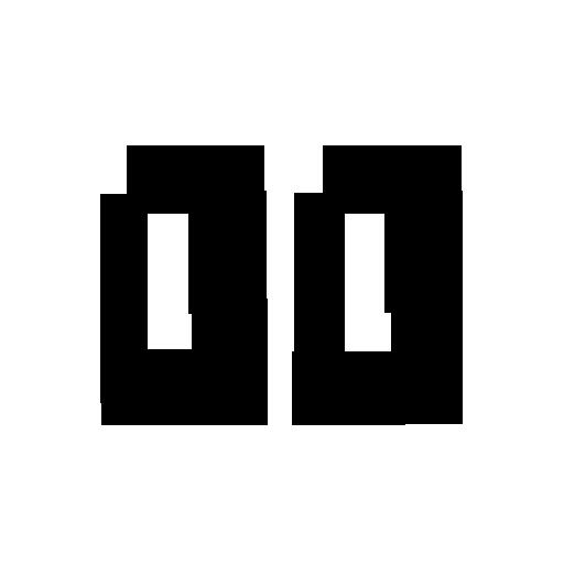 114658-magic-marker-icon-alphanumeric-quote-open2 - Steel ...